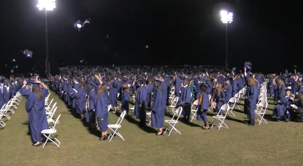 2021 Grads