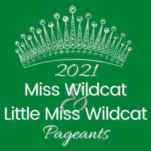 Miss Wildcat Little Miss Wildcat.png