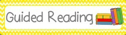 Readers Workshop Heading Clipart