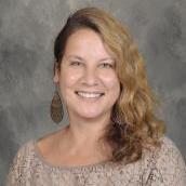 Lisa Cook's Profile Photo