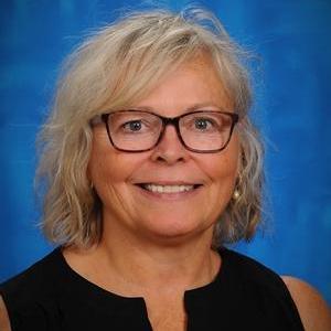 Janice Boyd, Principal