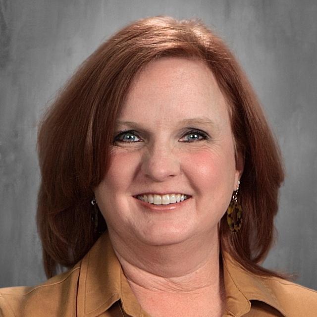 Stephanie Askew's Profile Photo