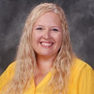 Susan Grewe-Schneider's Profile Photo