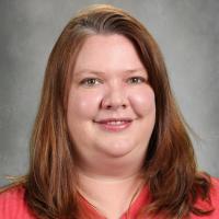 Amanda Davis's Profile Photo