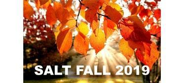 Fall series begins soon Featured Photo