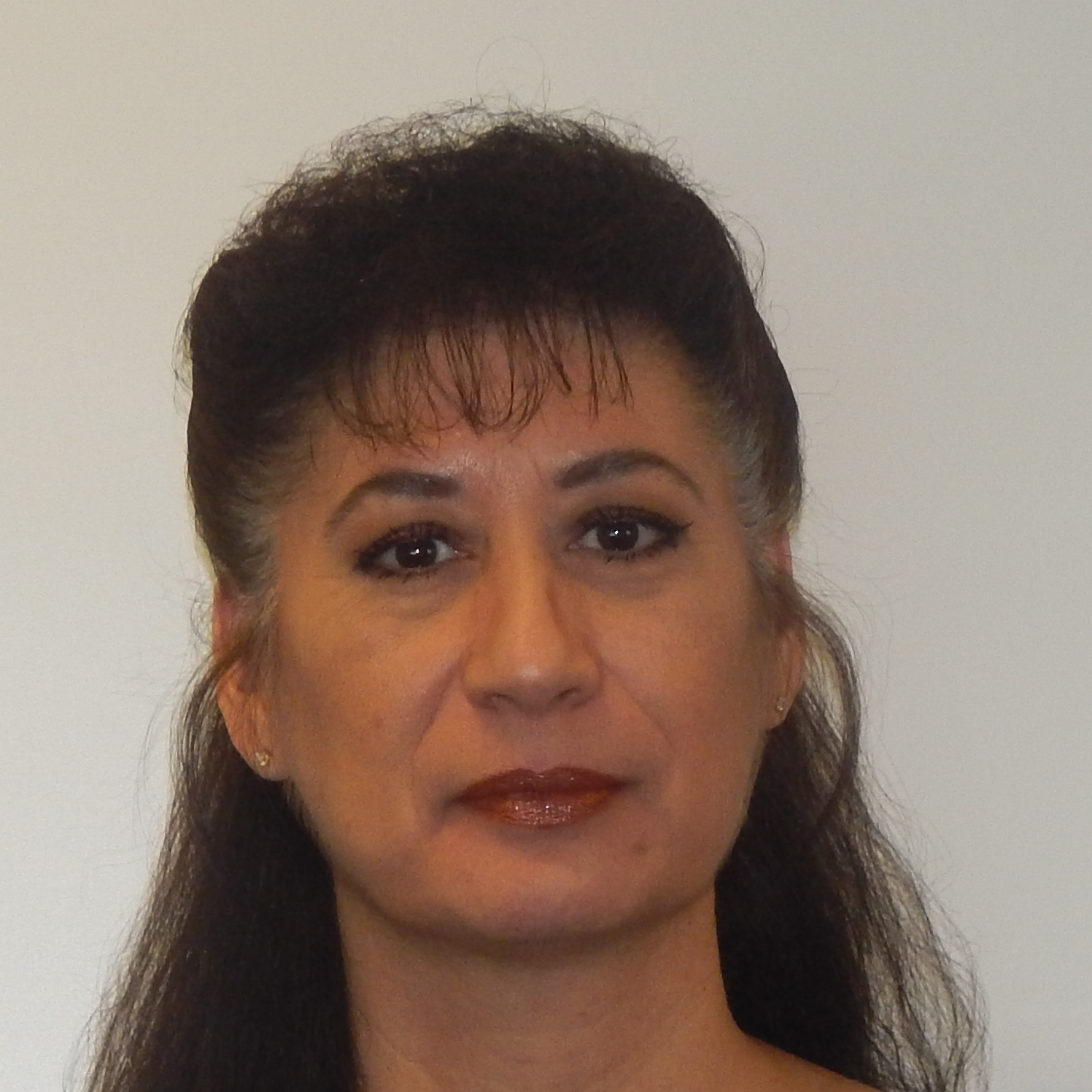 Esmie Padilla's Profile Photo