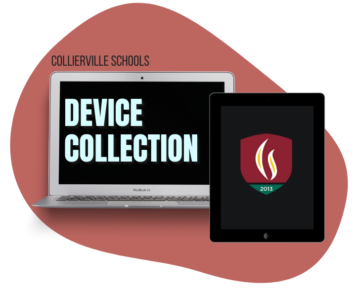 Device Collection Image