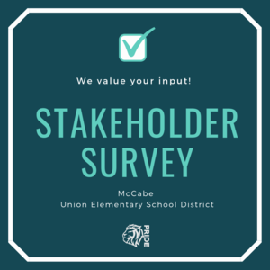 LCAP Survey (1).png