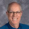 Kevin Black's Profile Photo