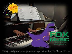 fox music.jpg
