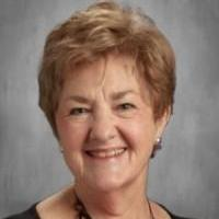 Kay Ellerman's Profile Photo