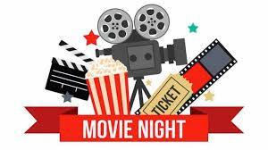 Del Rey Virtual Movie Night! January 29th Featured Photo