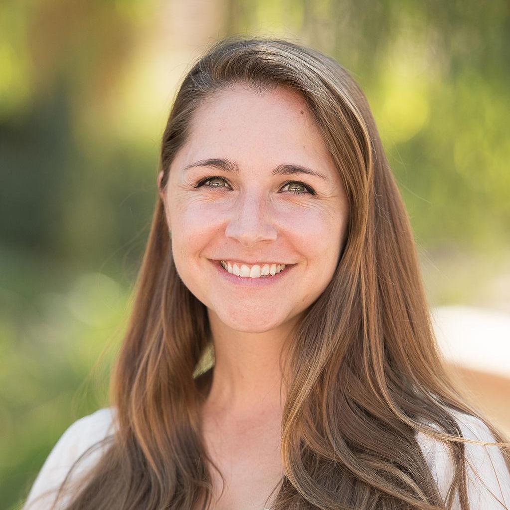Kelsey Larson's Profile Photo