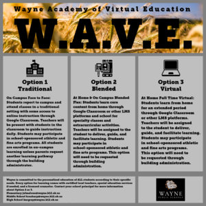 WAVE (2).png
