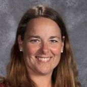 Maureen Goerndt's Profile Photo