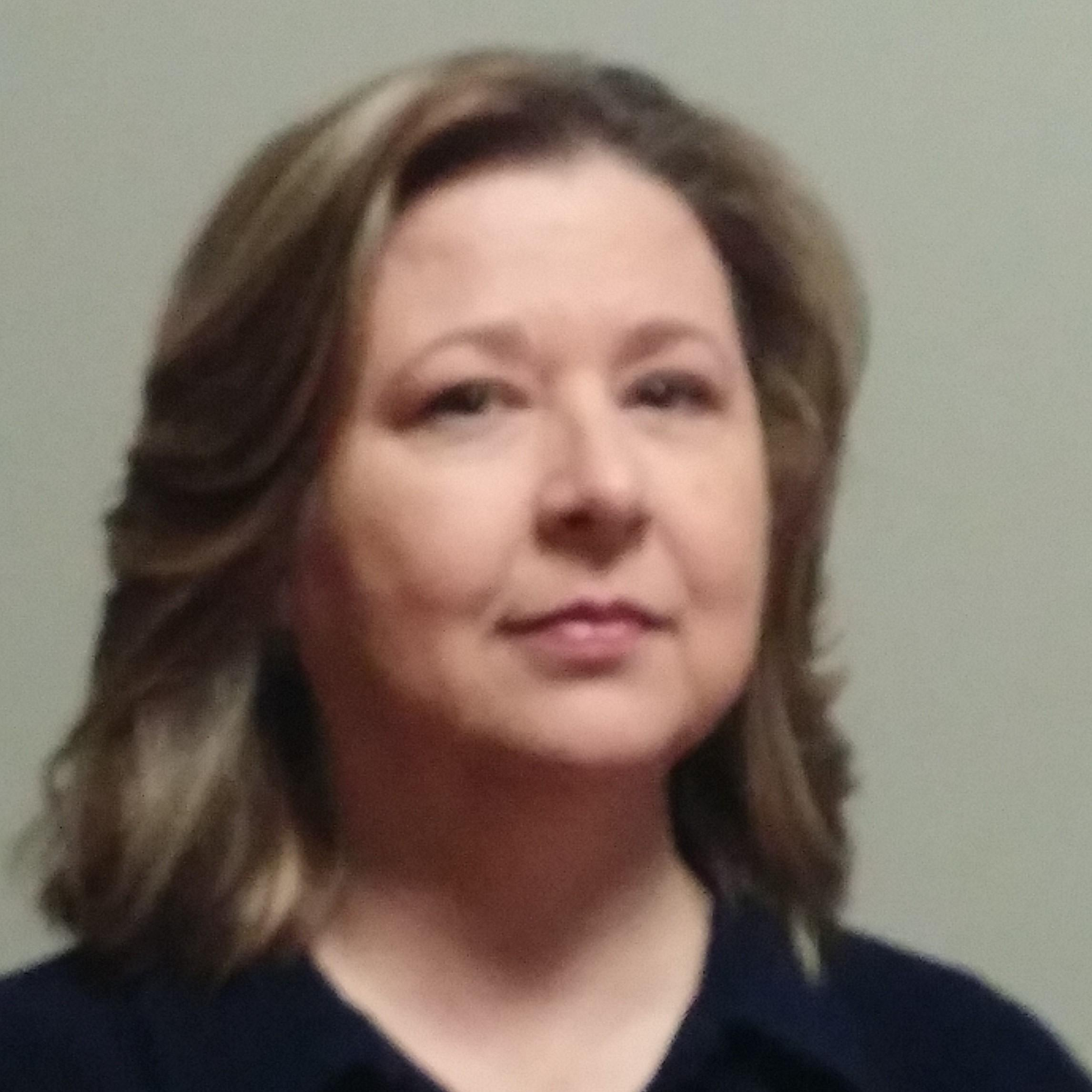 YVONNE MOORE's Profile Photo