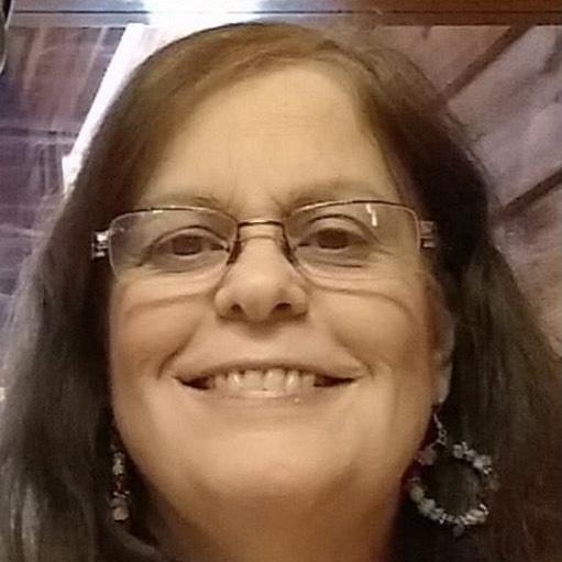 Barbara Stewart's Profile Photo