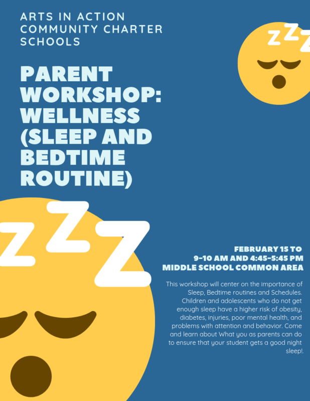 Wellness sleep PW (1).png