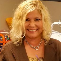 Luz Arguinzoni's Profile Photo