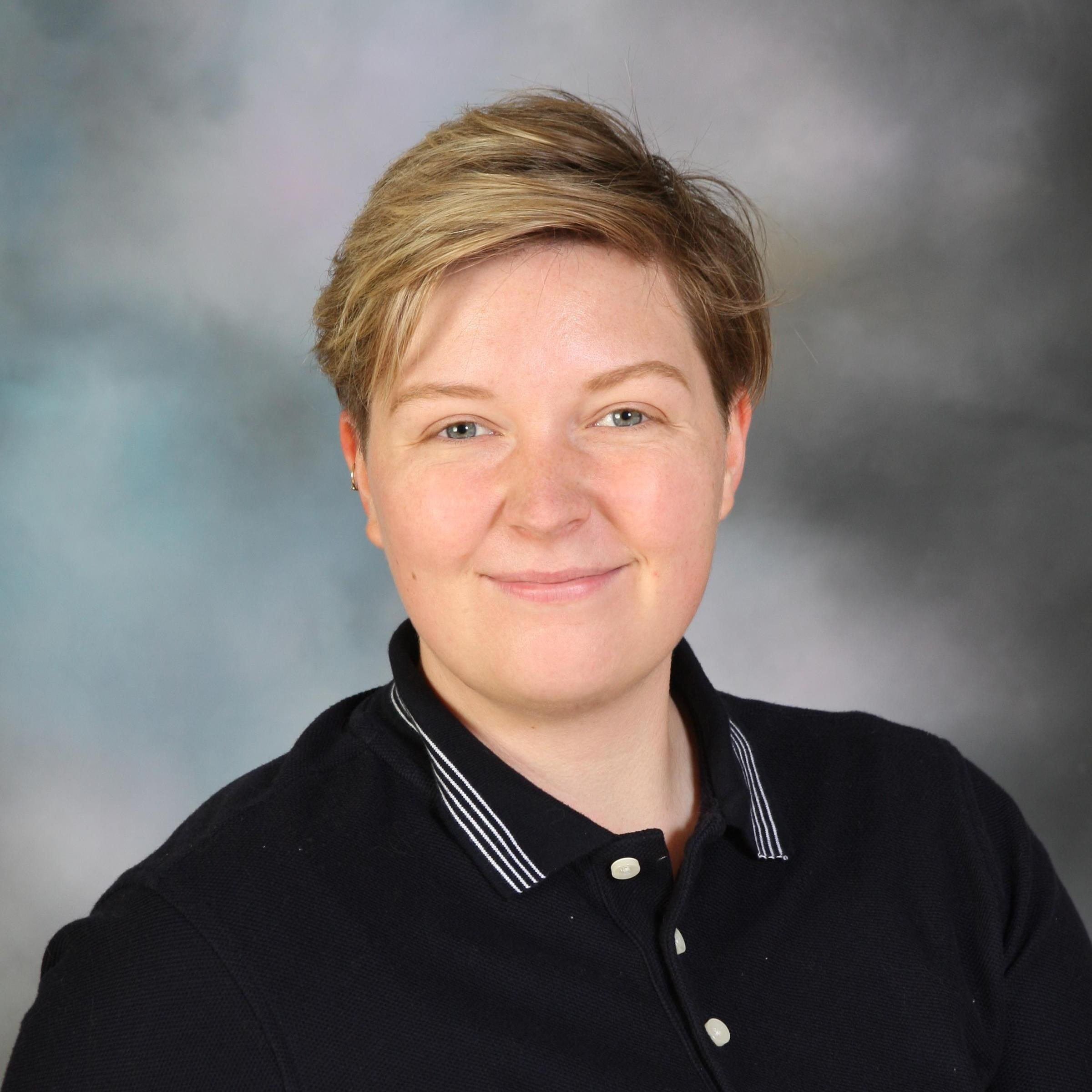 Dani Smith's Profile Photo
