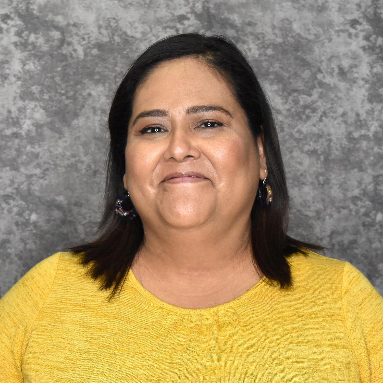 Mrs. Rico's Profile Photo
