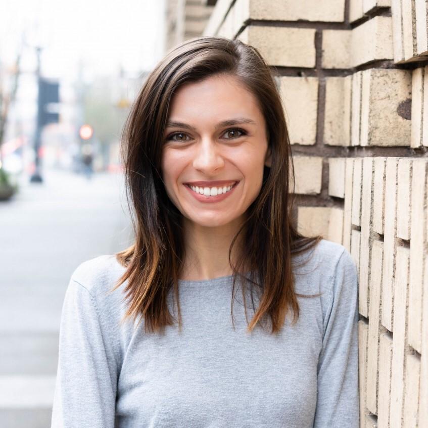 Nicole Mattecheck's Profile Photo