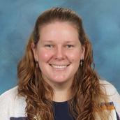 Shanna Hawkins's Profile Photo