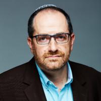 Eugene Buff's Profile Photo