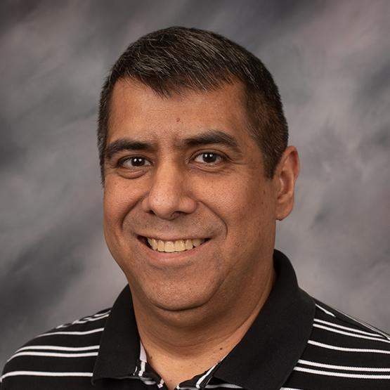 Armando Rodriguez's Profile Photo