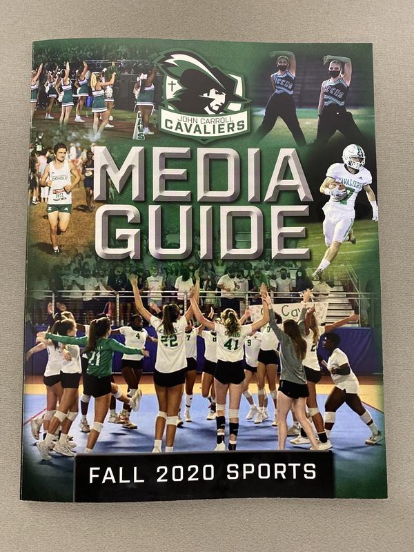 Media Guide.jpg