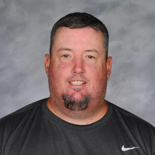 David Camp's Profile Photo