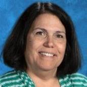 Denise Brown's Profile Photo