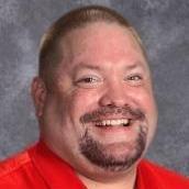 Dale Checketts's Profile Photo
