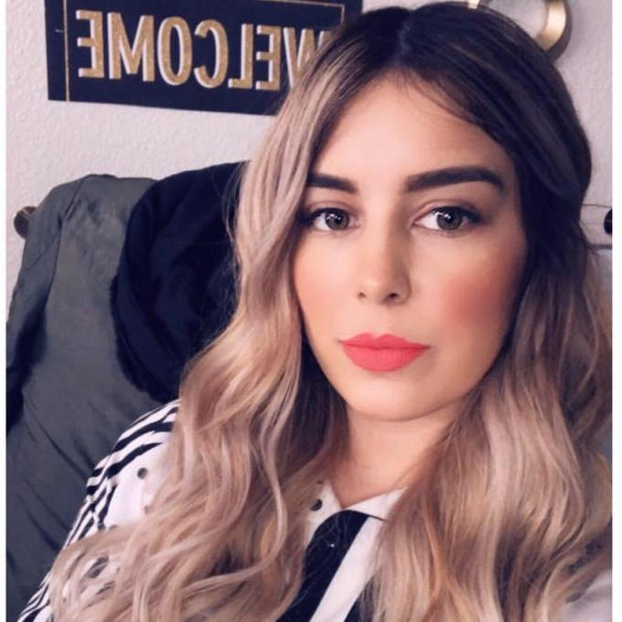 Brianda Sota's Profile Photo