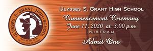 Grant HS Ticket_IMG_1426.JPG