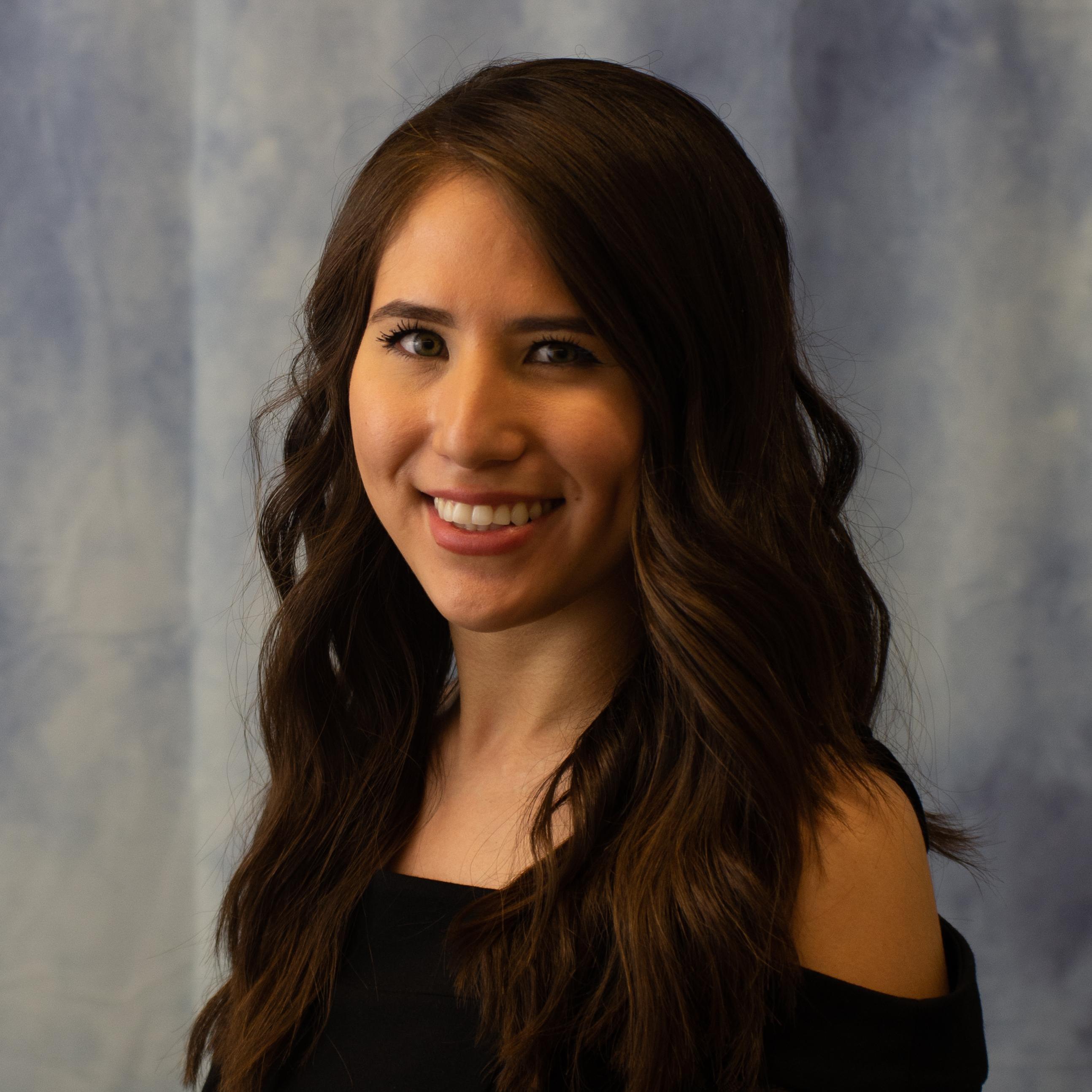 Yahaira Guerrero's Profile Photo