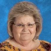 Brenda Alverson's Profile Photo