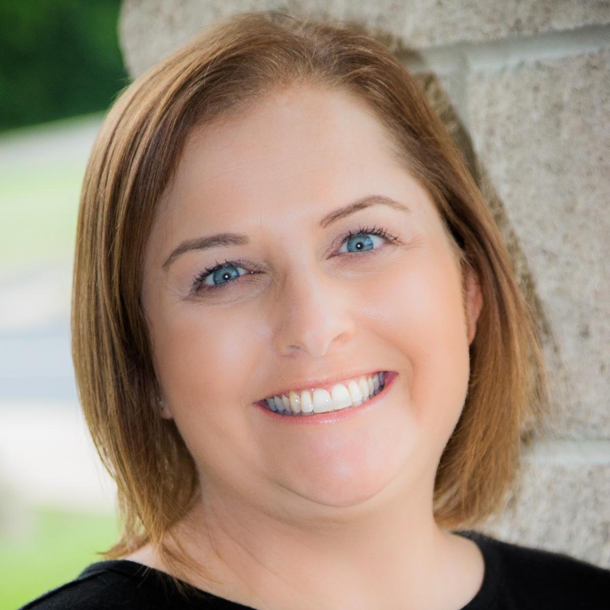 Liza Cunningham's Profile Photo