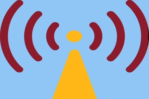 Free Wi-Fi from Spectrum During This Time Need! Thumbnail Image