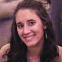 Brittany Suson's Profile Photo