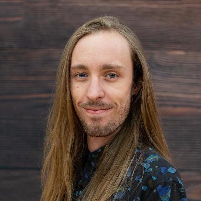 Ryan Donada's Profile Photo