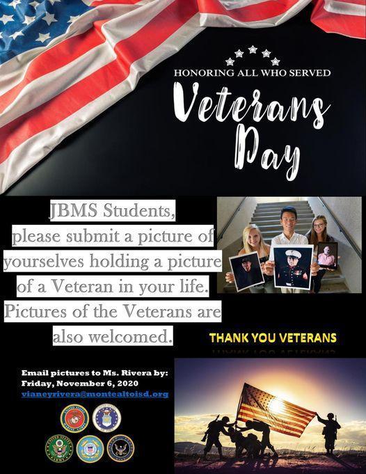 Veterans Day Picture.jpg