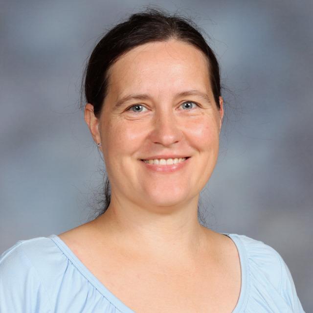 Antonia Klawitter's Profile Photo