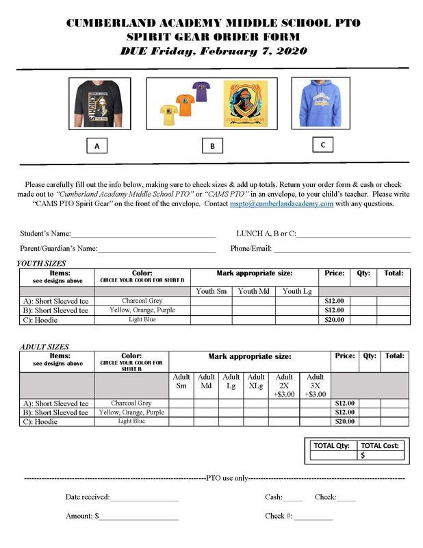 2019-2020 CAMS SPRING Spirit Gear Order Form.jpg