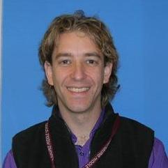 Christopher Burak's Profile Photo