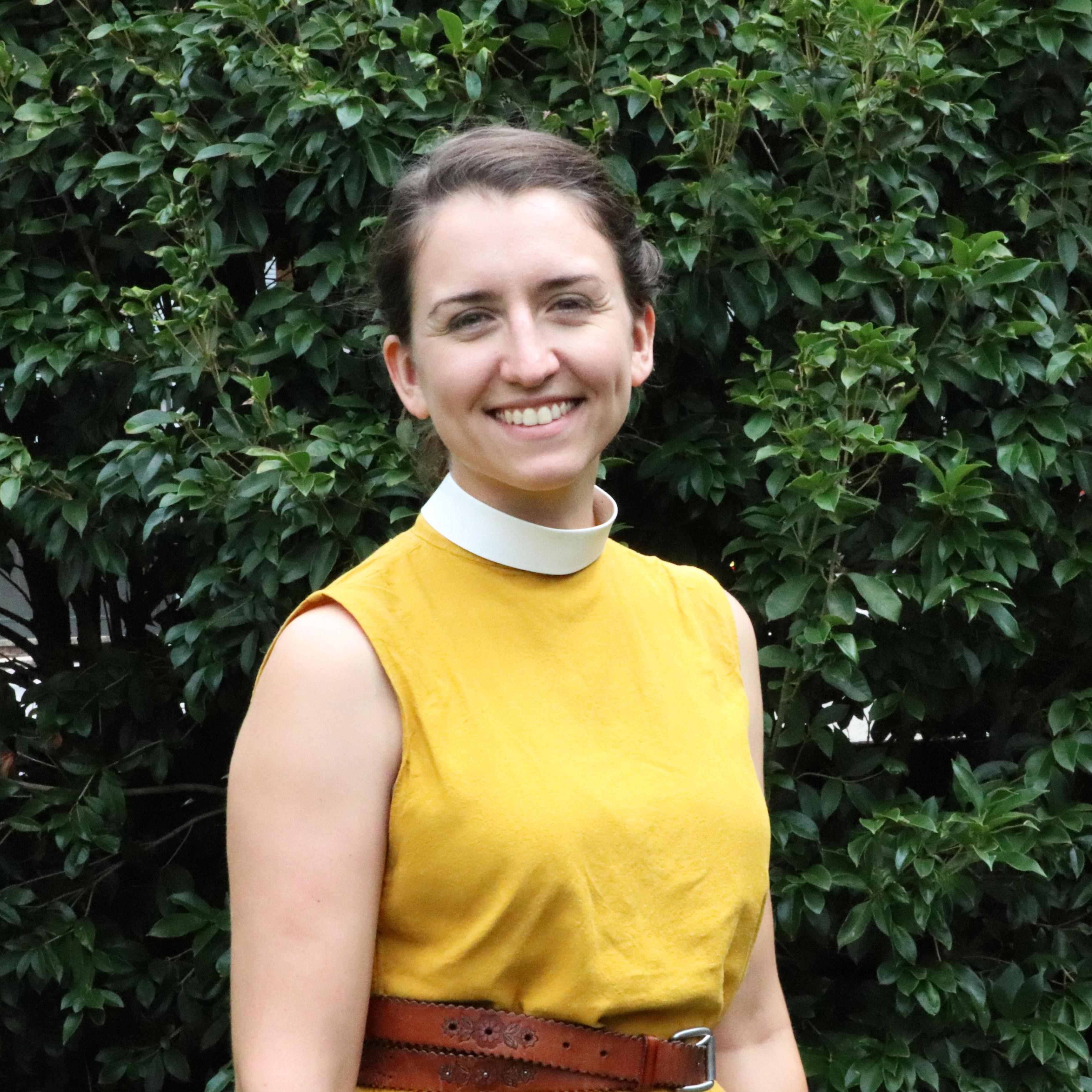 Brittany Edwards's Profile Photo