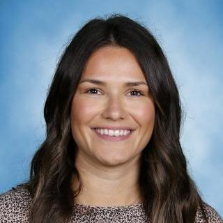 Addison Pedraza's Profile Photo