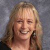 Kimberly Moore's Profile Photo