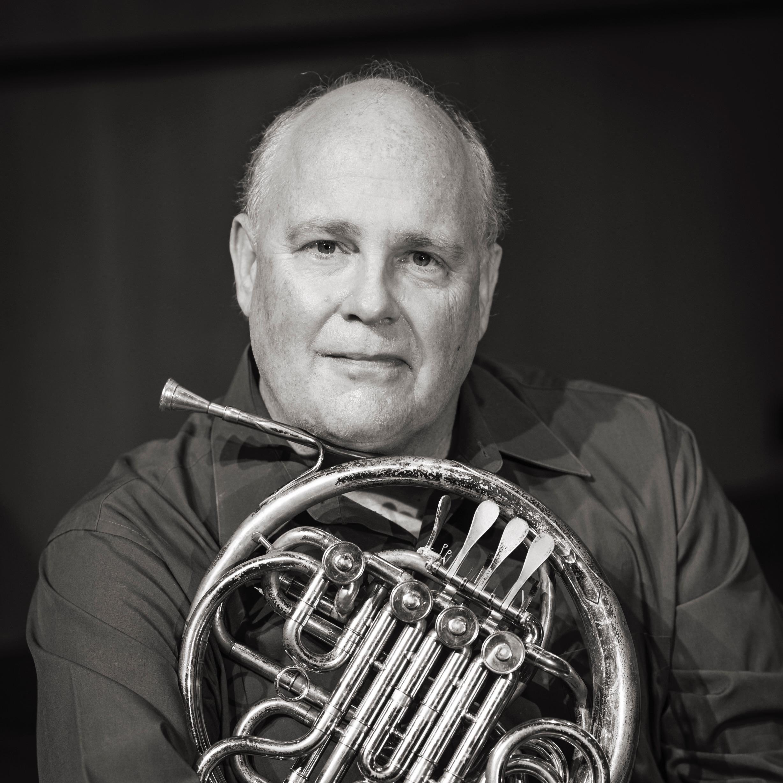 Christopher Nalls's Profile Photo