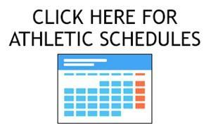 Athletic Schedules Featured Photo
